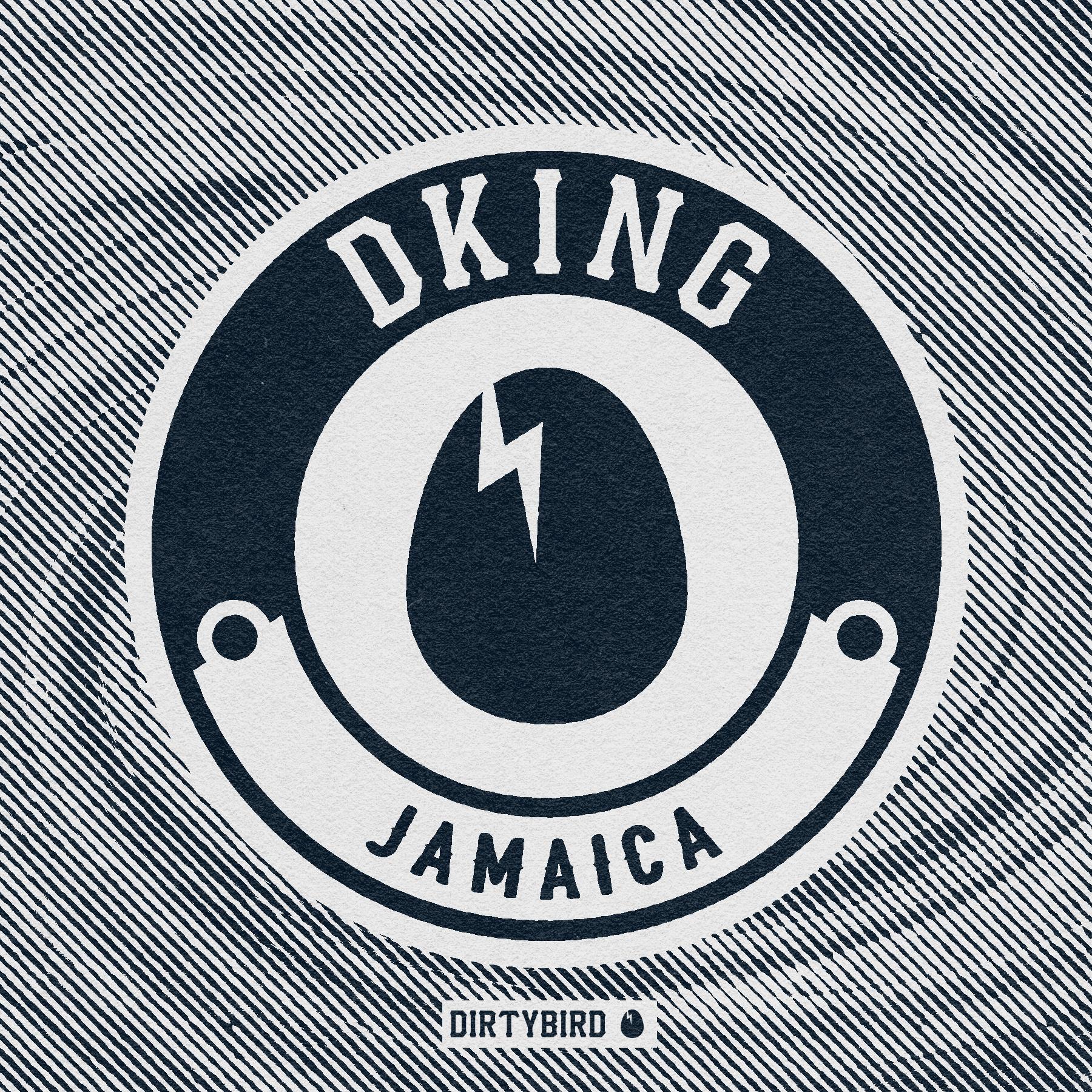 Birdfeed dking jamaica