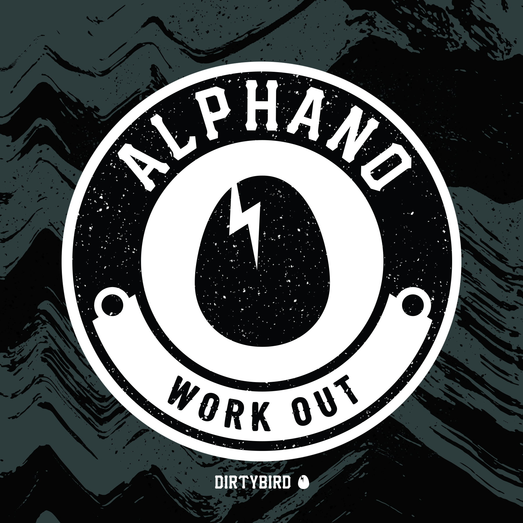 Birdfeed alphano workout