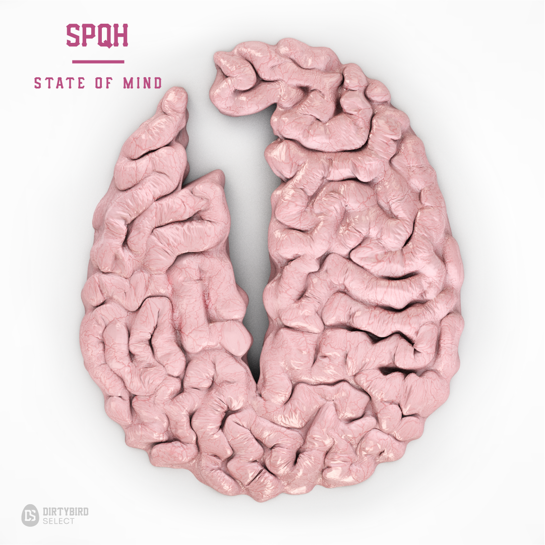 Sphq state of mind instagram image 1080x1080