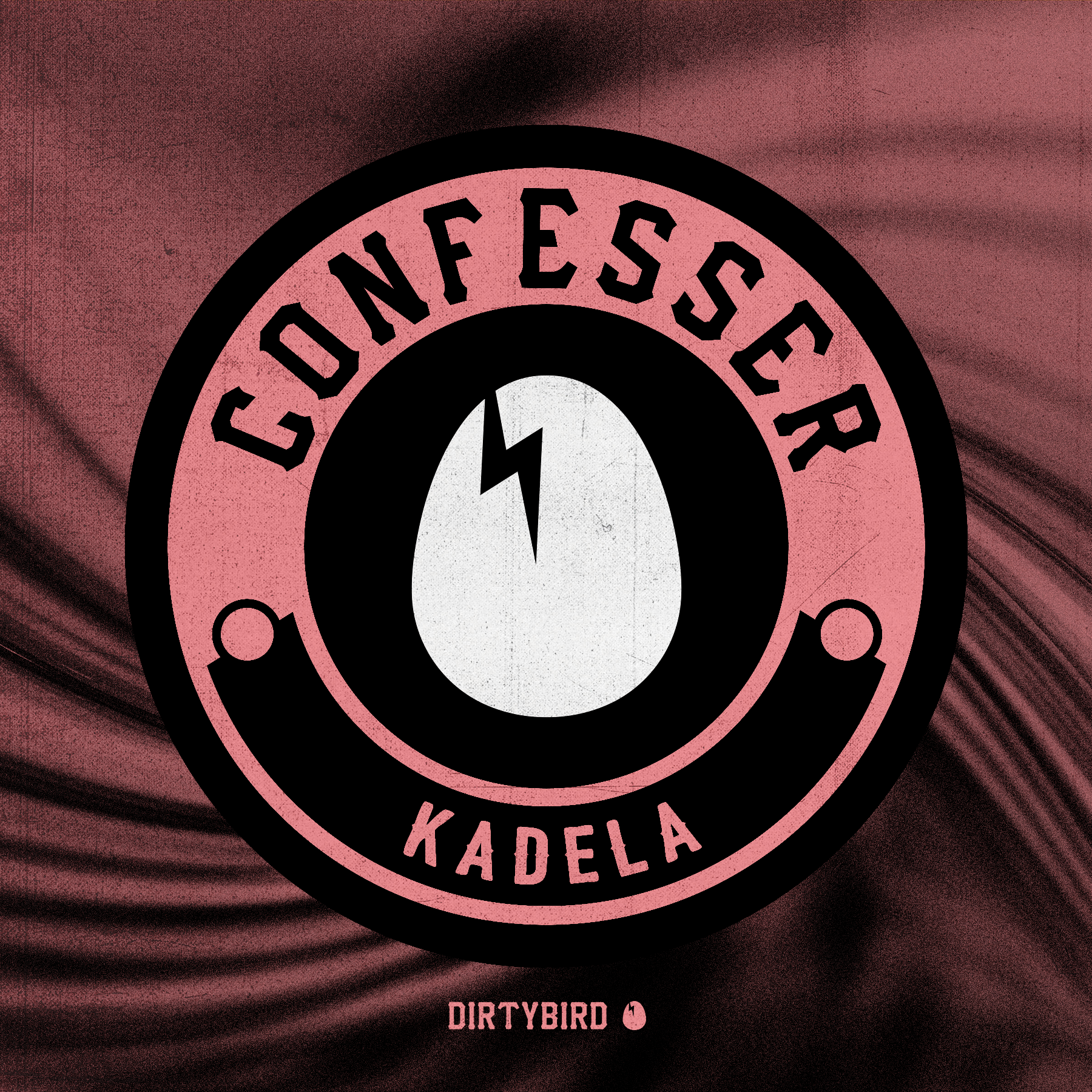 Birdfeed confesser kadela