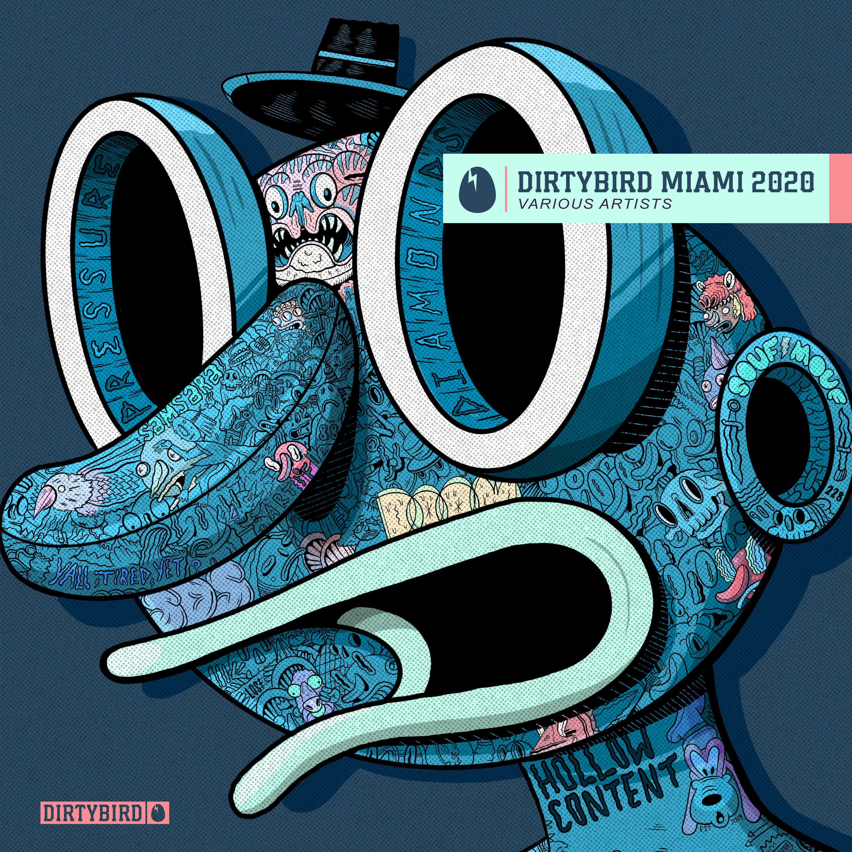 Miami2020 final