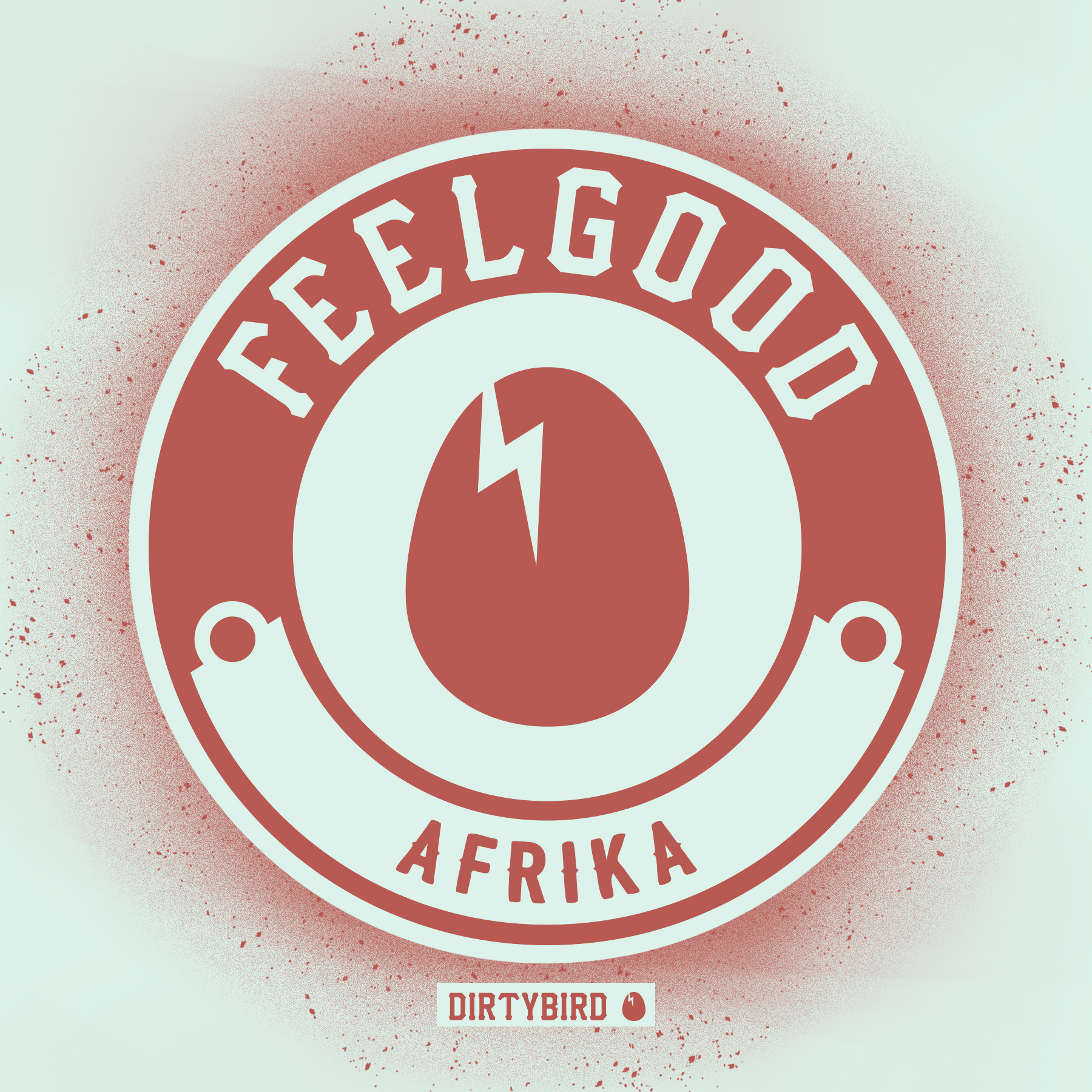 Birdfeed feelgood afrika