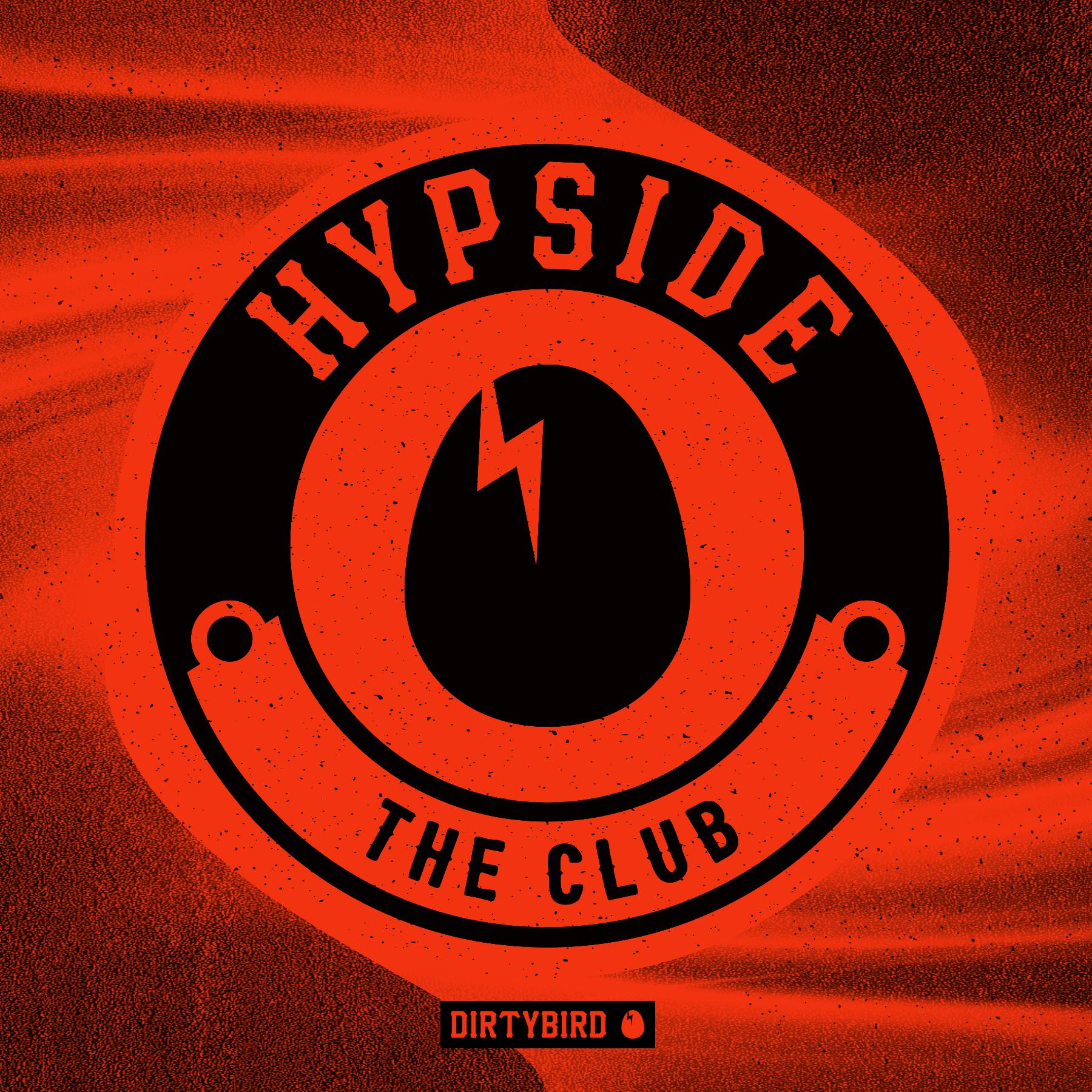 Birdfeed hypside theclub