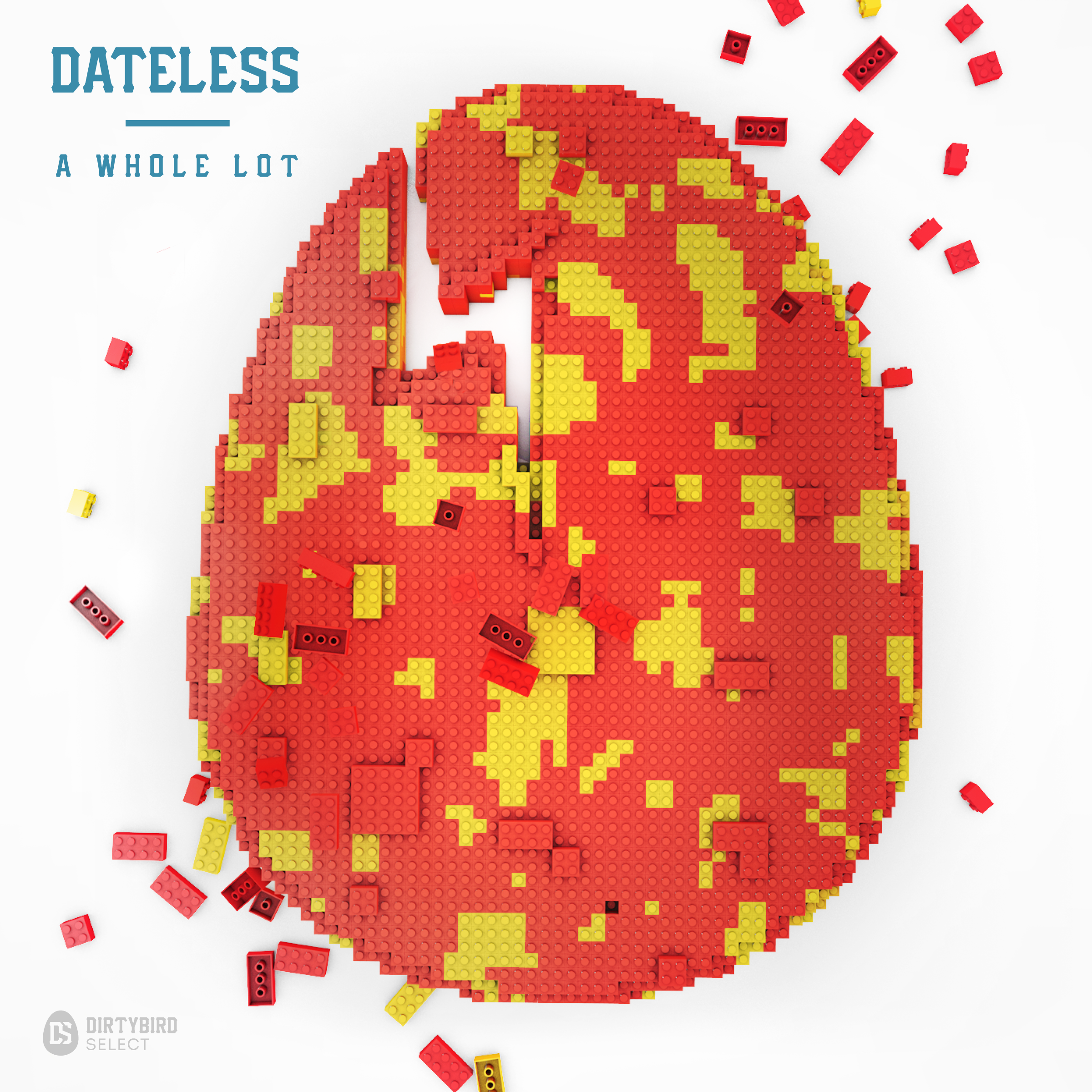 Dateless  digital release artwork 2400x2400
