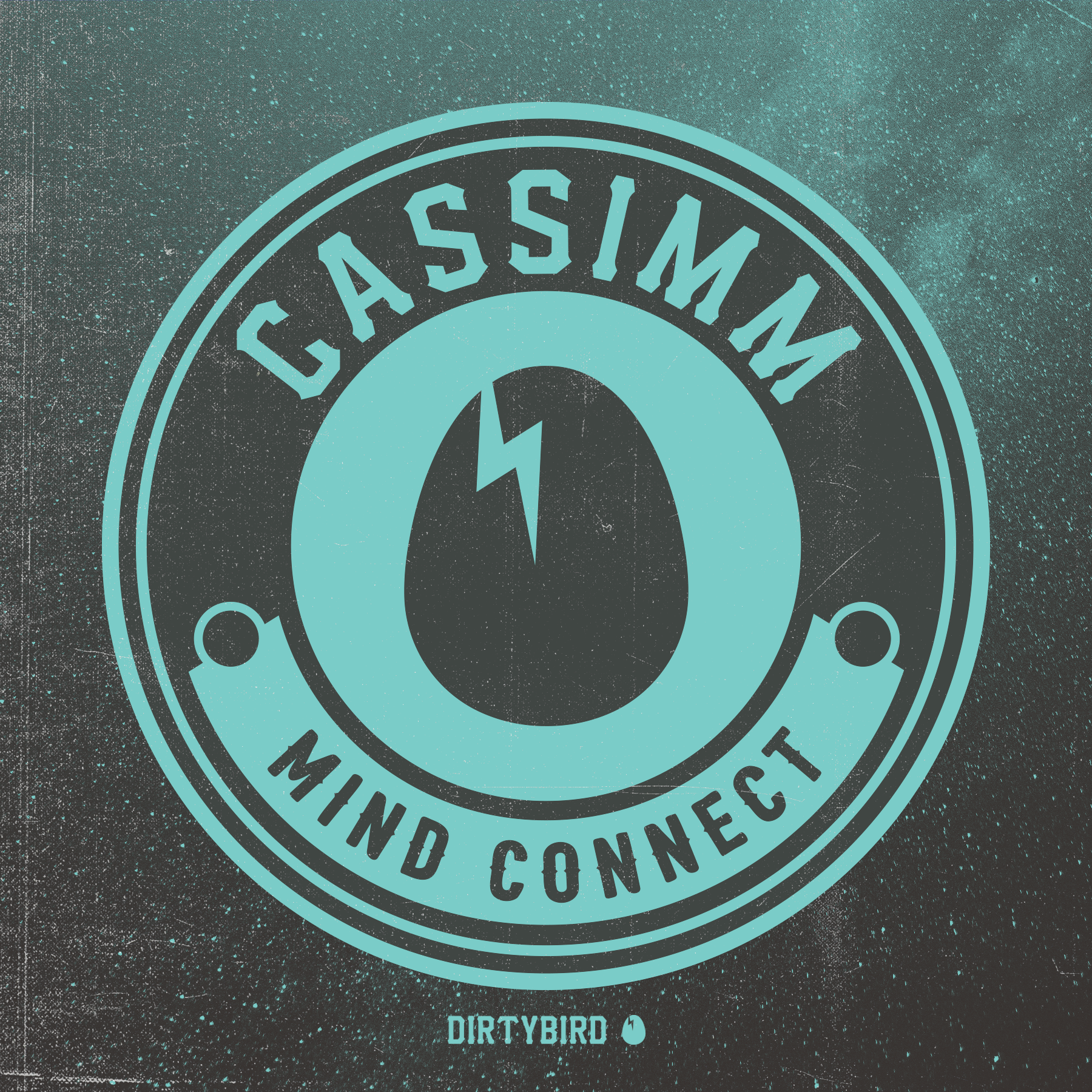 Birdfeed cassimm mindconnect
