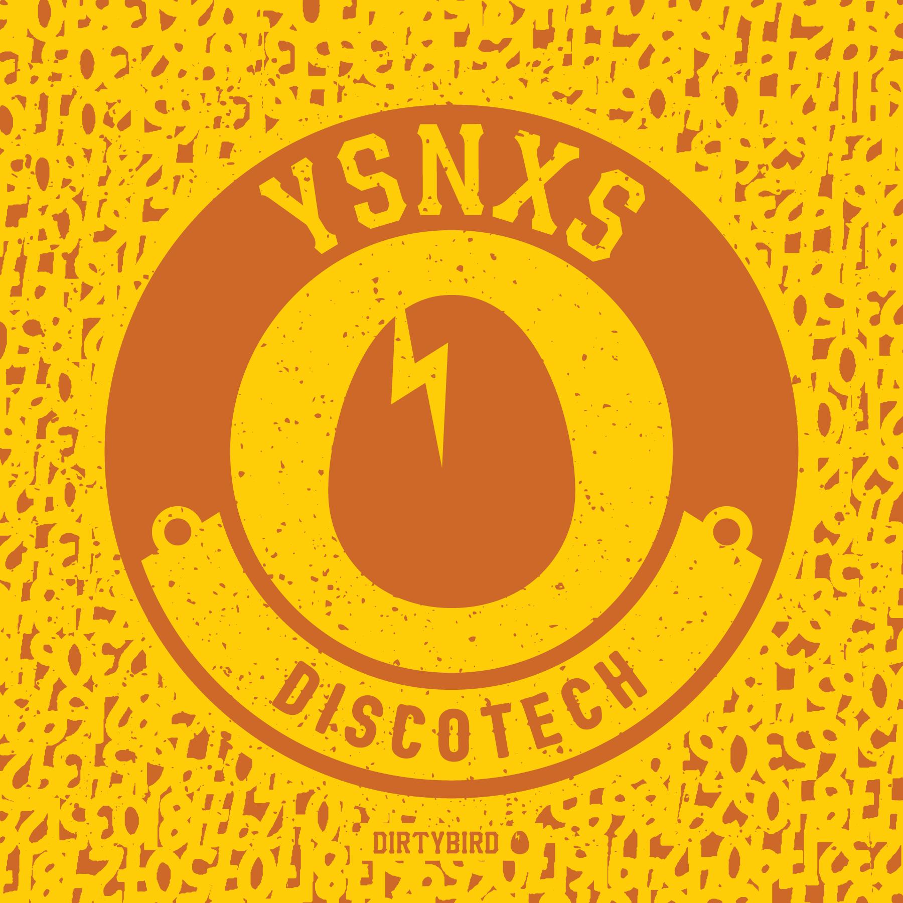 Birdfeed ysnxs discotech