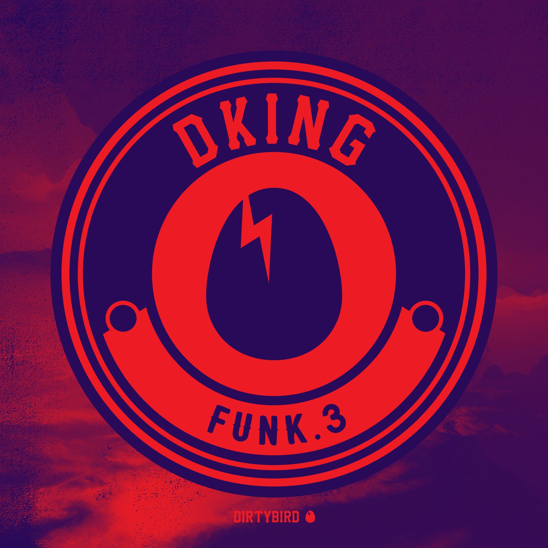 Birdfeed dking funk3