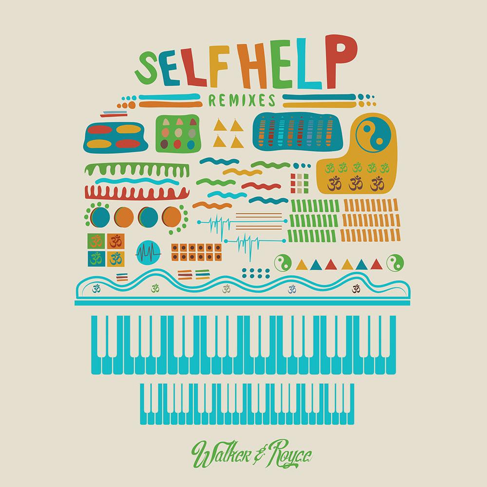 Wr selfhelp remixes instagram1000x1000