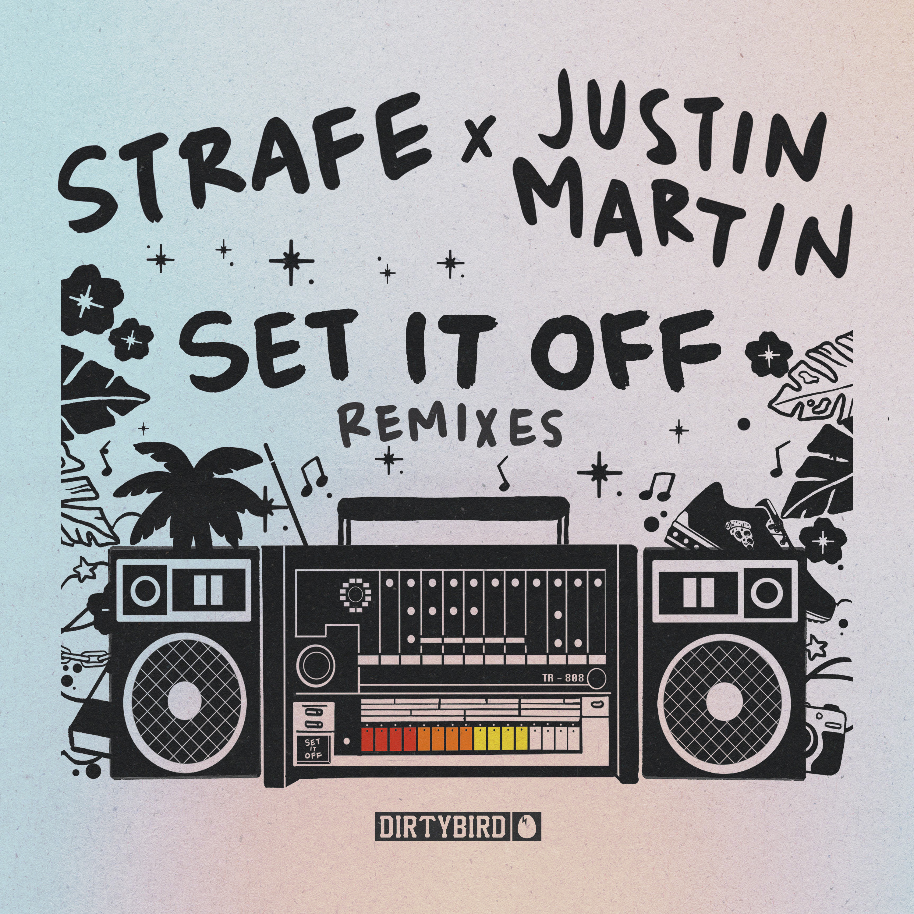 Set it off cover remixes 3000 (1)