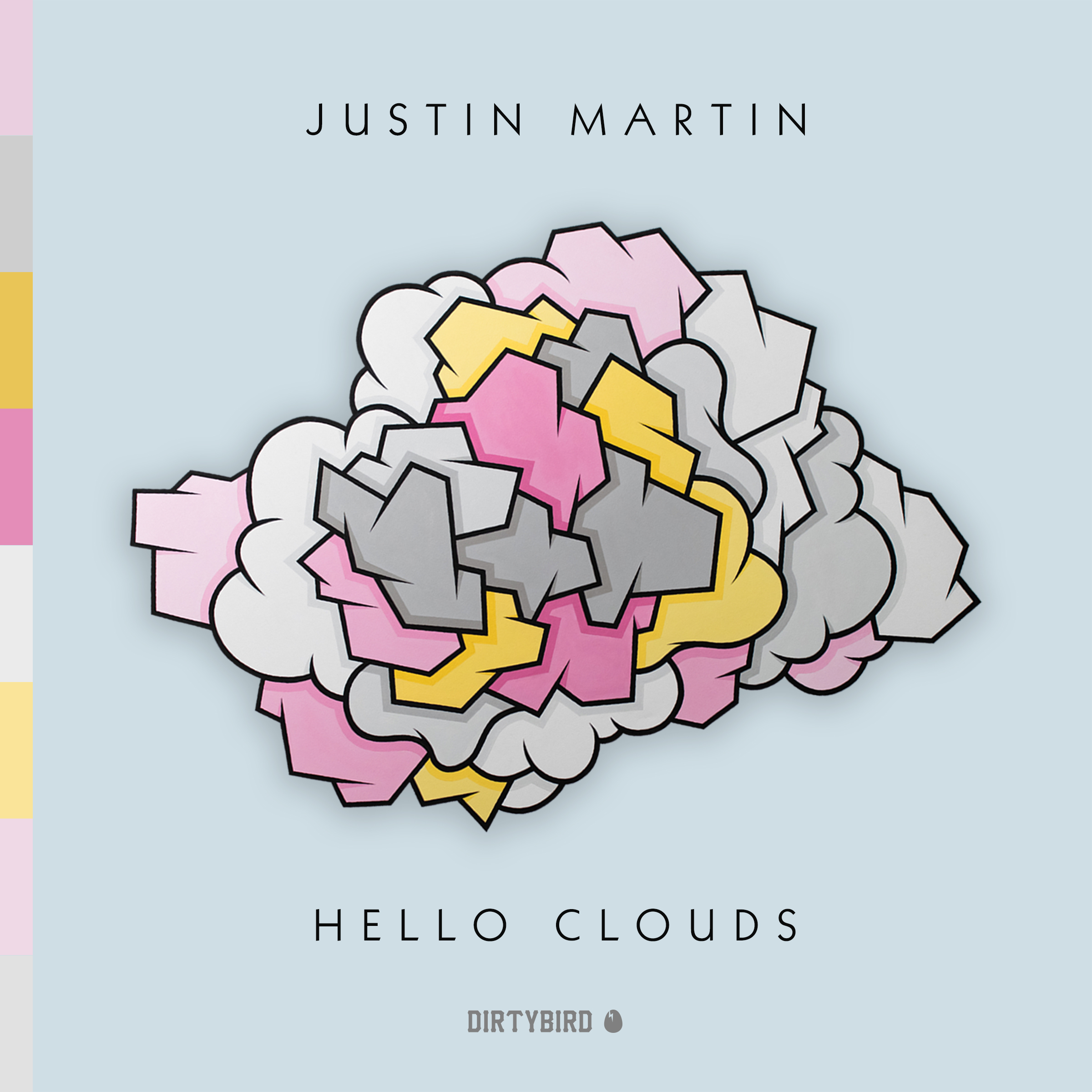 Justinmartin helloclouds final