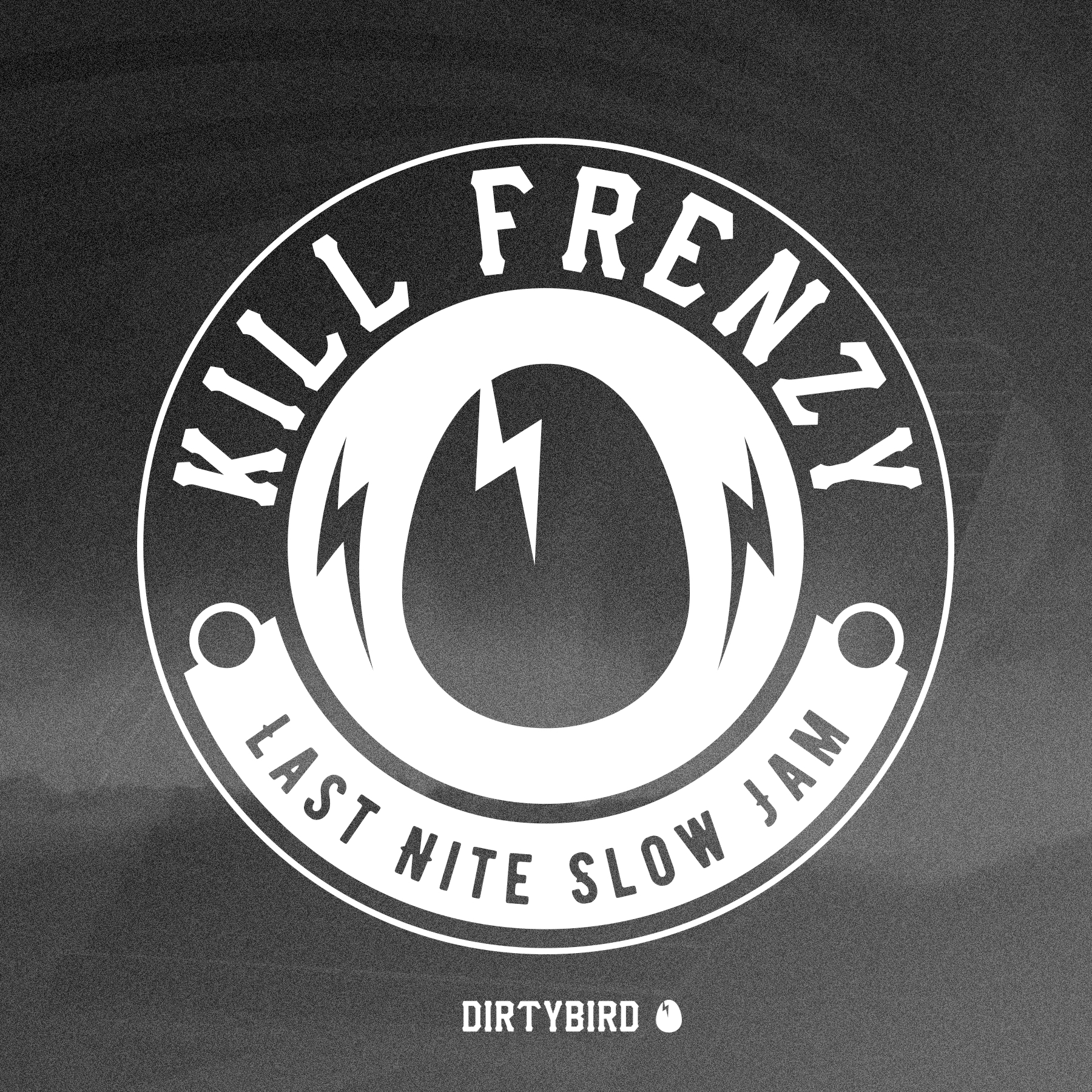 Kill frenzy birdfeed edit
