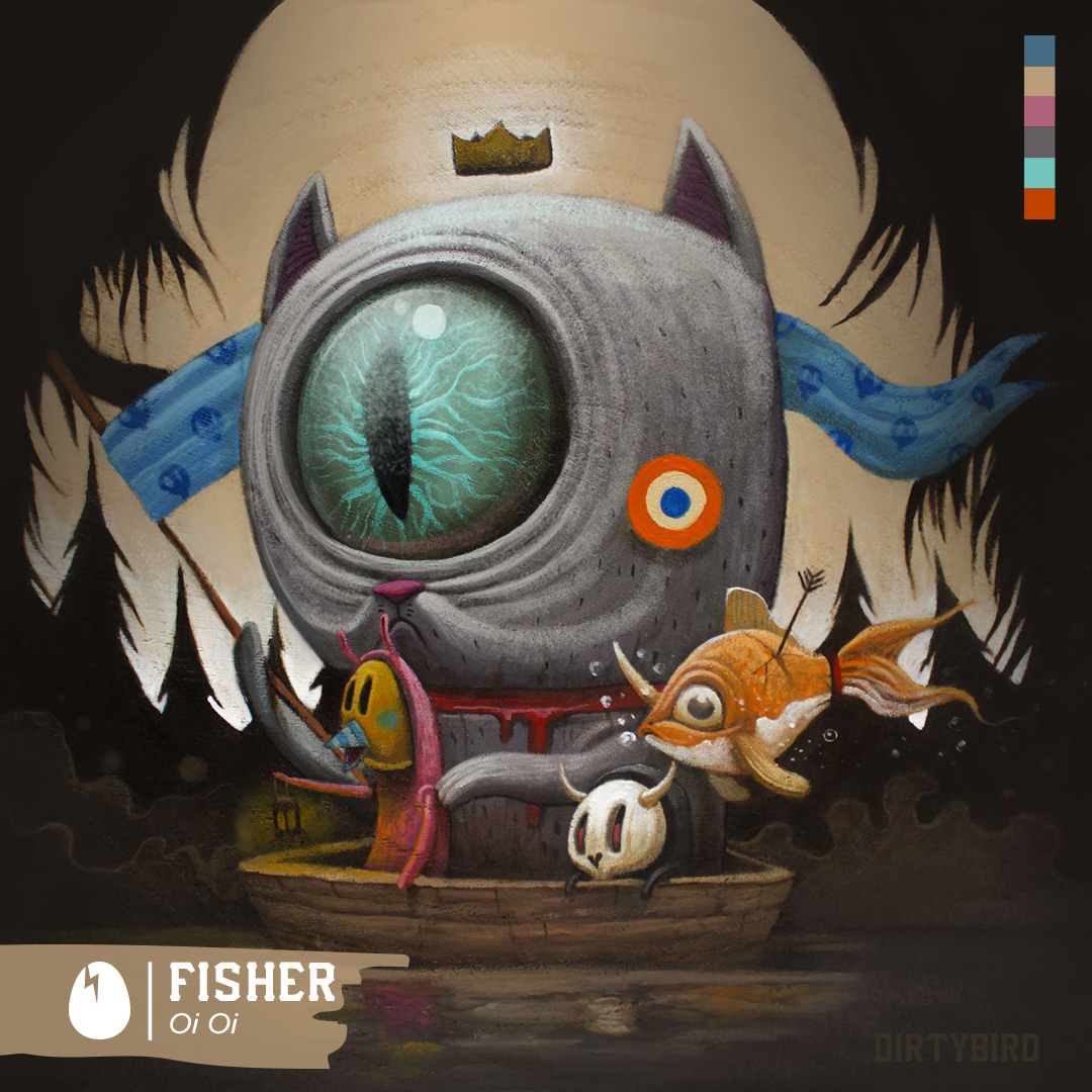 Fisher oioi 1080x1080
